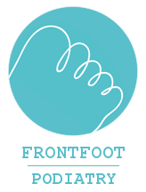 Front Foot Podiatry
